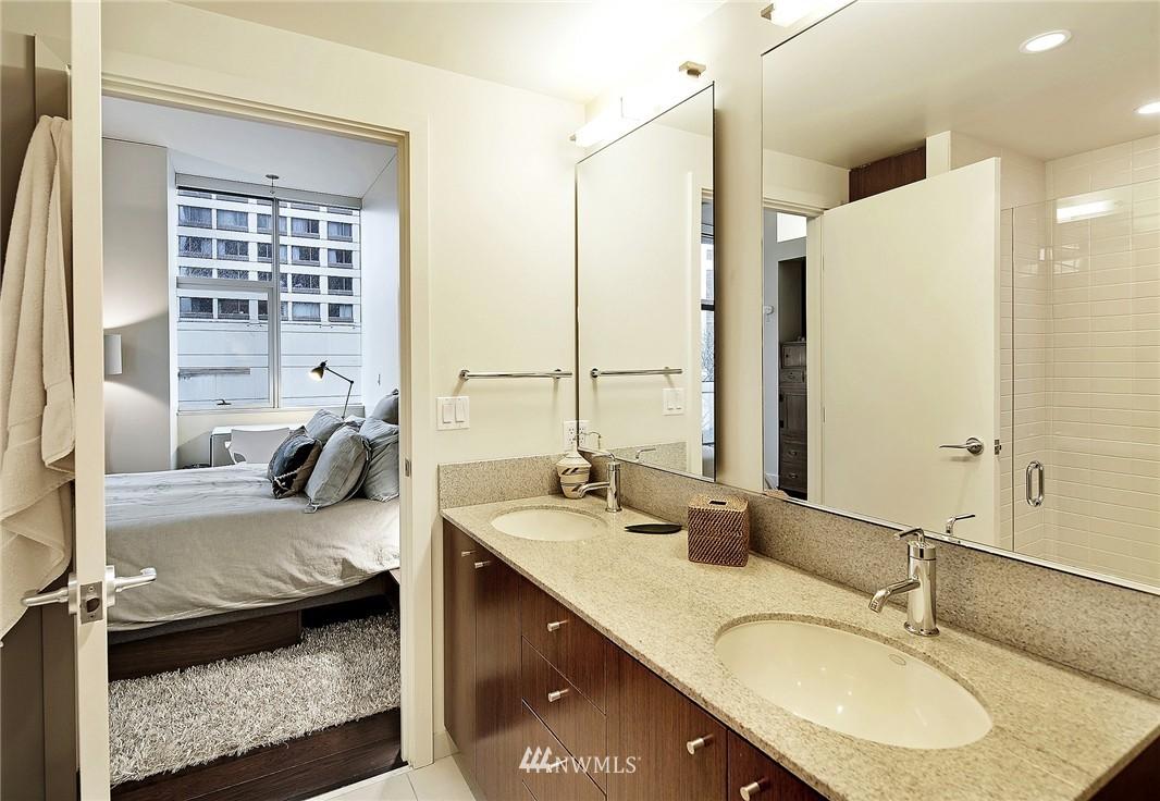 Sold Property   909 5th Avenue #604 Seattle, WA 98164 13