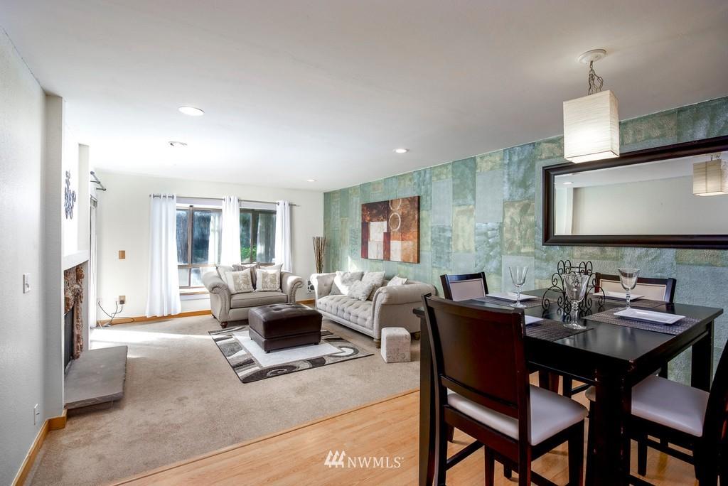 Sold Property   10545 Meridian Avenue N #102 Seattle, WA 98133 0