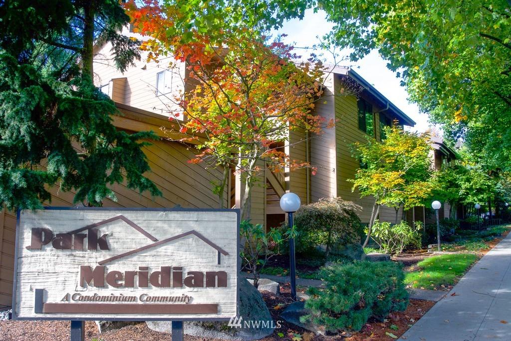 Sold Property   10545 Meridian Avenue N #102 Seattle, WA 98133 2