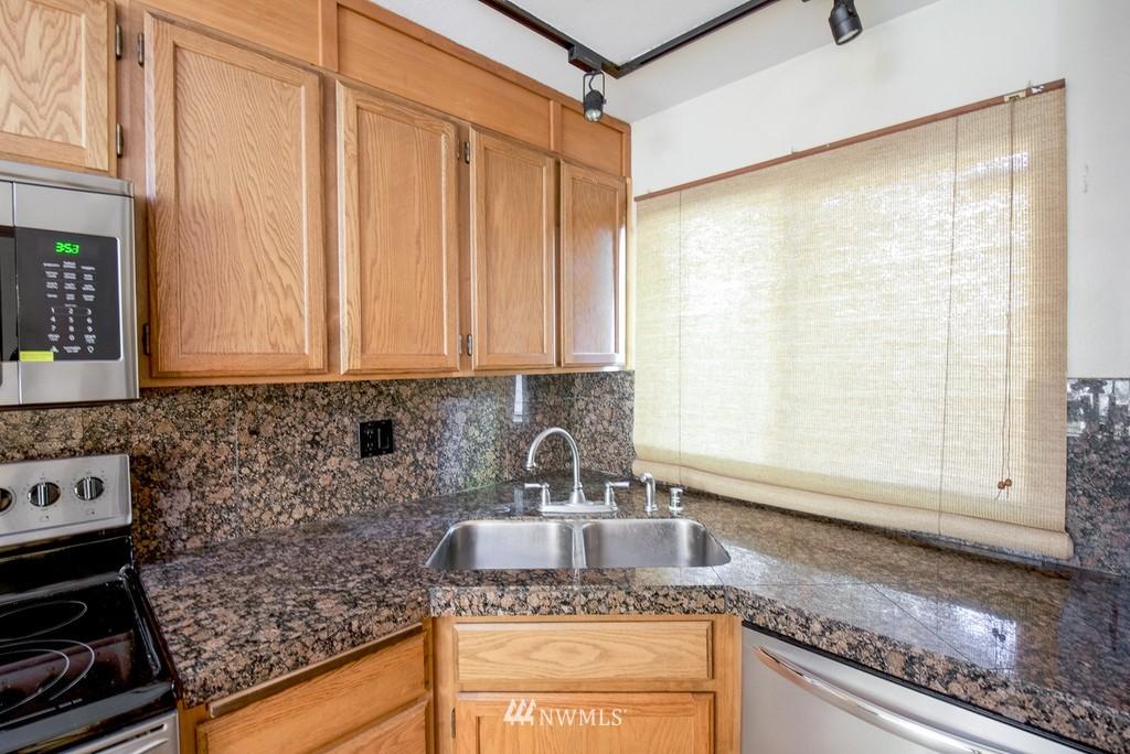 Sold Property   10545 Meridian Avenue N #102 Seattle, WA 98133 9