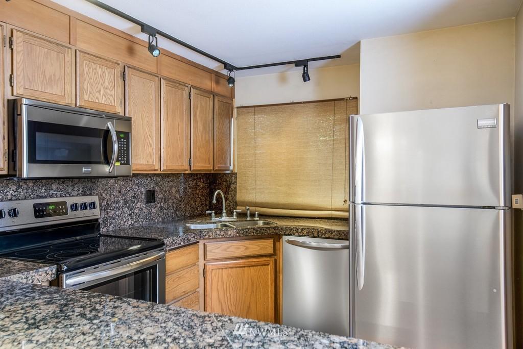 Sold Property   10545 Meridian Avenue N #102 Seattle, WA 98133 10