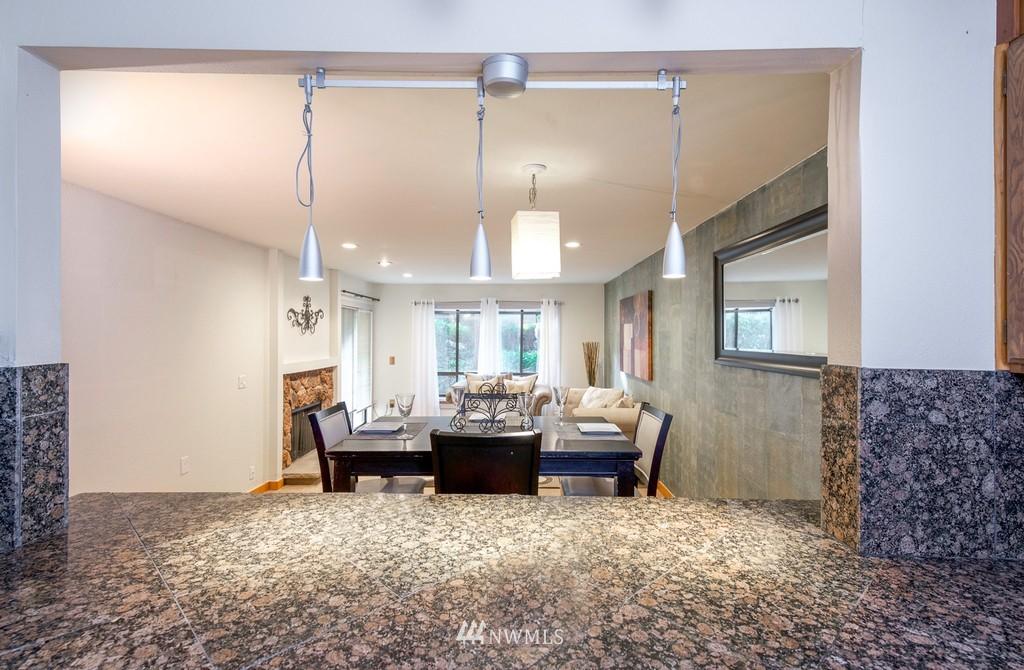 Sold Property   10545 Meridian Avenue N #102 Seattle, WA 98133 11