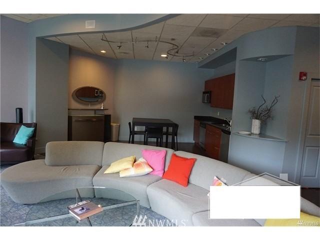 Sold Property   159 Denny Way #401 Seattle, WA 98109 21