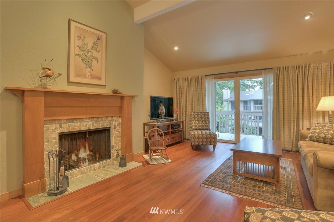 Sold Property | 13730 15th Avenue NE #A304 Seattle, WA 98125 1