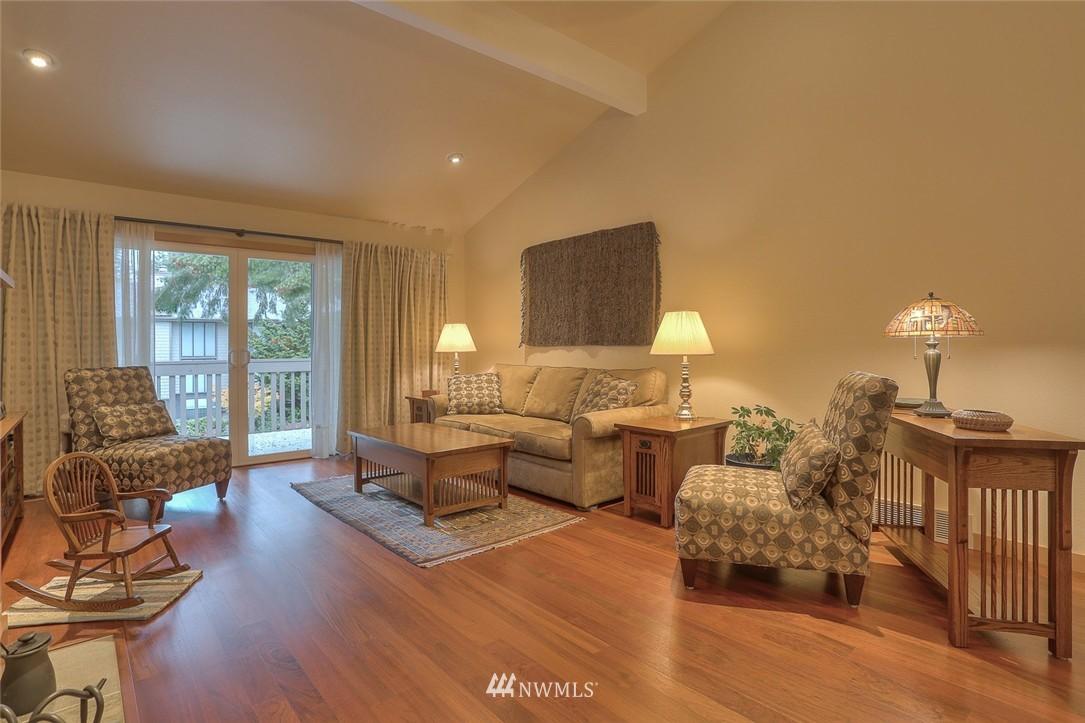 Sold Property | 13730 15th Avenue NE #A304 Seattle, WA 98125 2