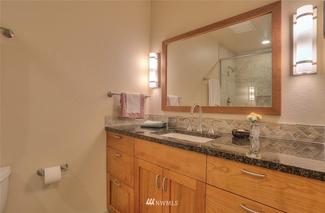 Sold Property | 13730 15th Avenue NE #A304 Seattle, WA 98125 15