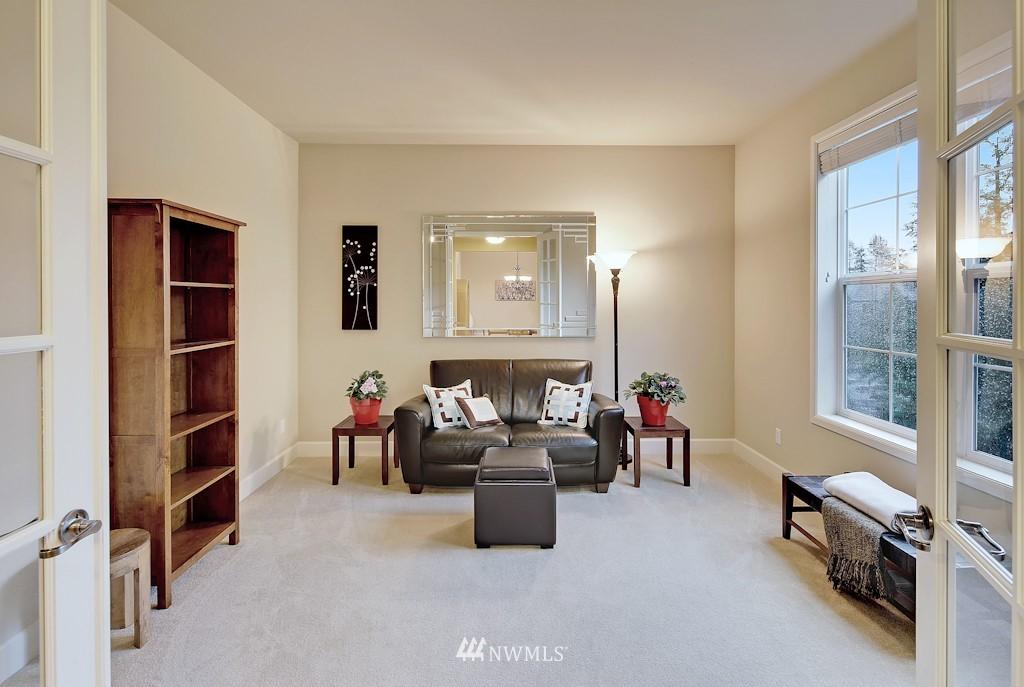 Sold Property | 34710 SE Bybee Street Snoqualmie, WA 98065 3