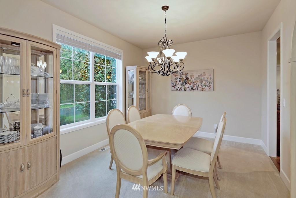 Sold Property | 34710 SE Bybee Street Snoqualmie, WA 98065 4