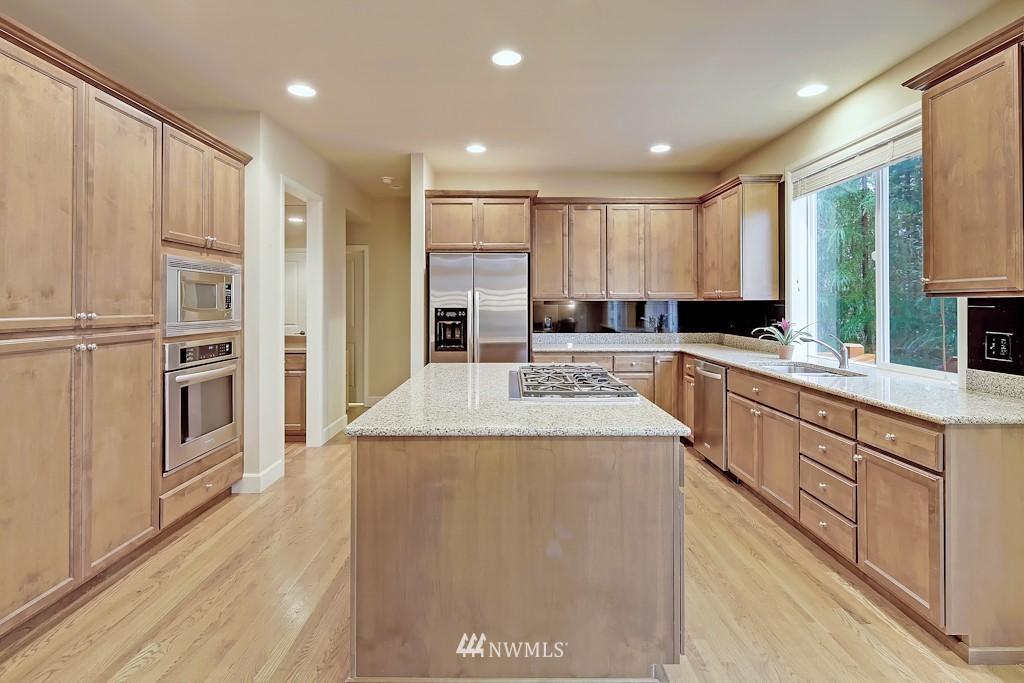 Sold Property | 34710 SE Bybee Street Snoqualmie, WA 98065 7