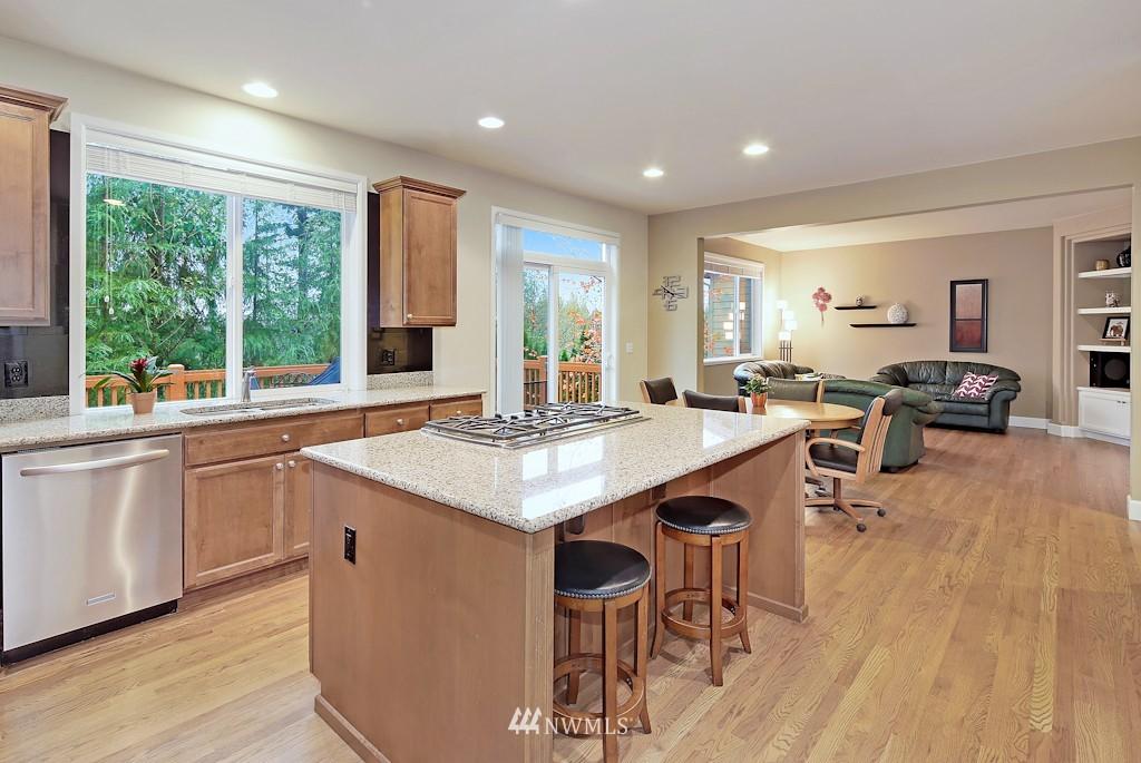 Sold Property | 34710 SE Bybee Street Snoqualmie, WA 98065 8