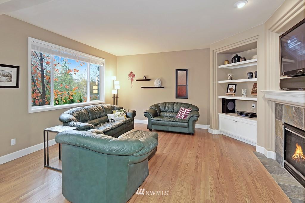 Sold Property | 34710 SE Bybee Street Snoqualmie, WA 98065 9