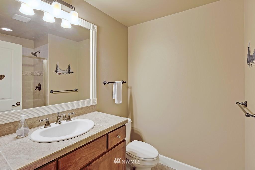 Sold Property | 34710 SE Bybee Street Snoqualmie, WA 98065 11