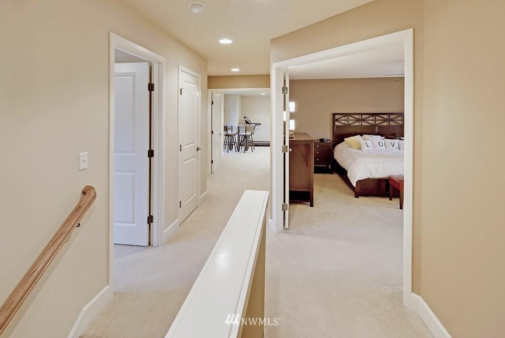Sold Property | 34710 SE Bybee Street Snoqualmie, WA 98065 12