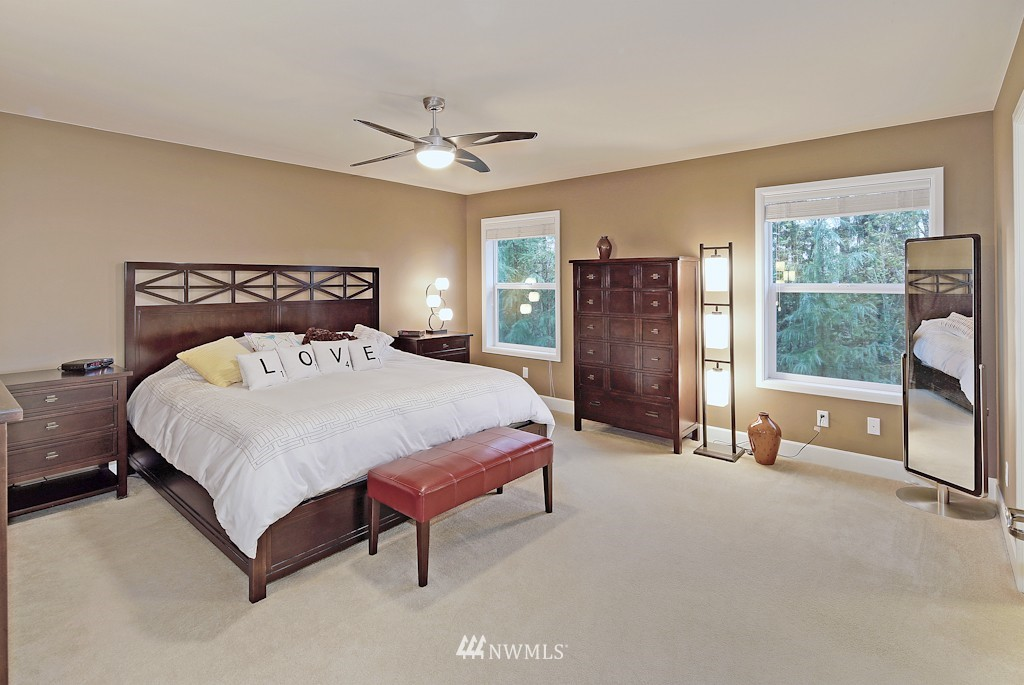 Sold Property | 34710 SE Bybee Street Snoqualmie, WA 98065 14