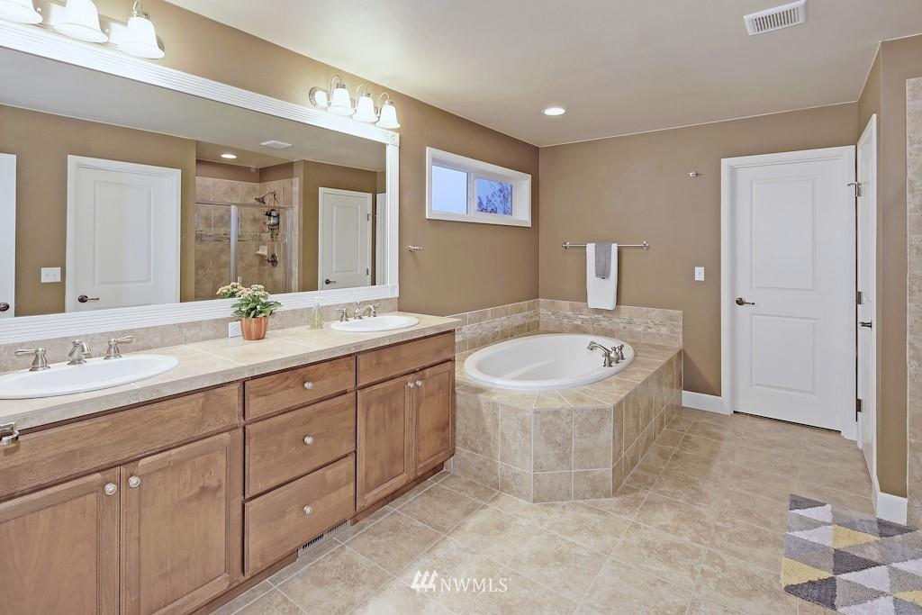 Sold Property | 34710 SE Bybee Street Snoqualmie, WA 98065 15