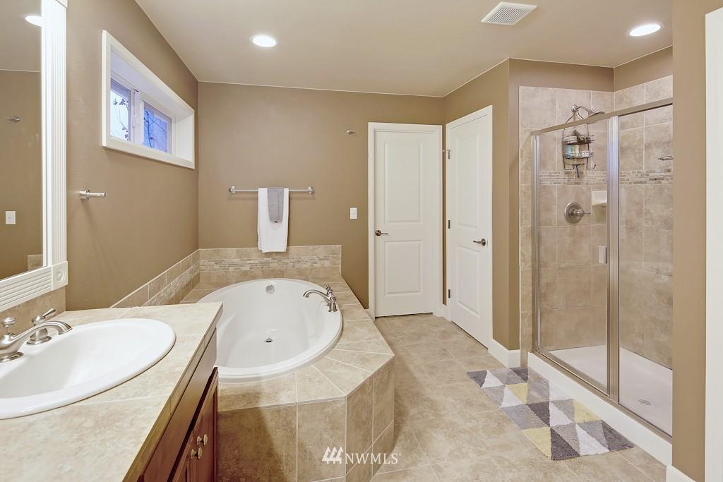 Sold Property | 34710 SE Bybee Street Snoqualmie, WA 98065 16