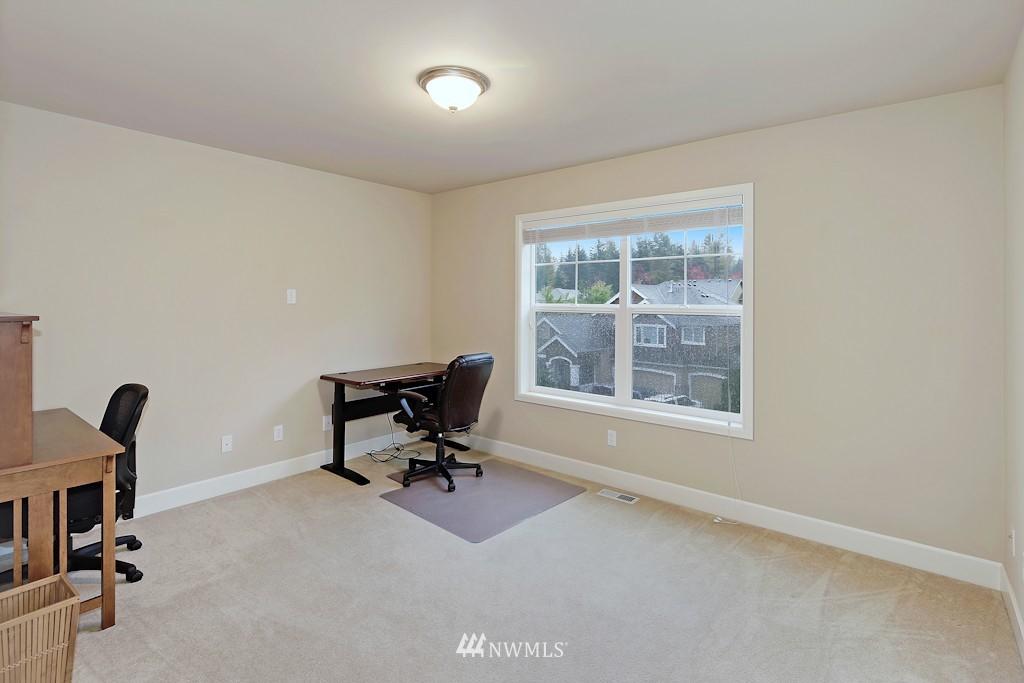 Sold Property | 34710 SE Bybee Street Snoqualmie, WA 98065 18