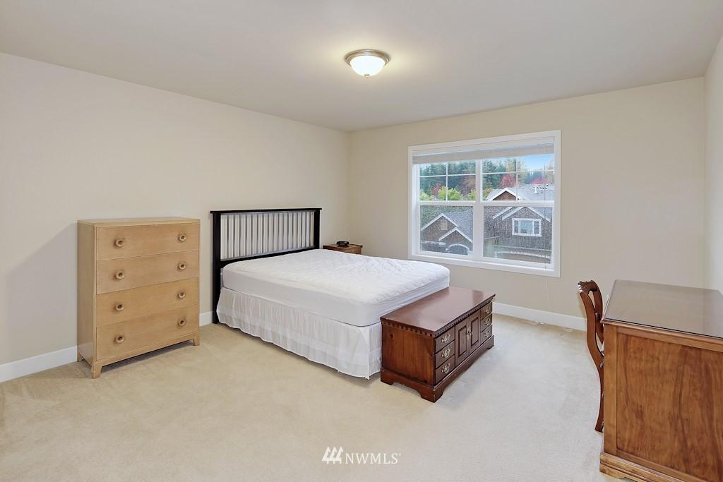 Sold Property | 34710 SE Bybee Street Snoqualmie, WA 98065 19