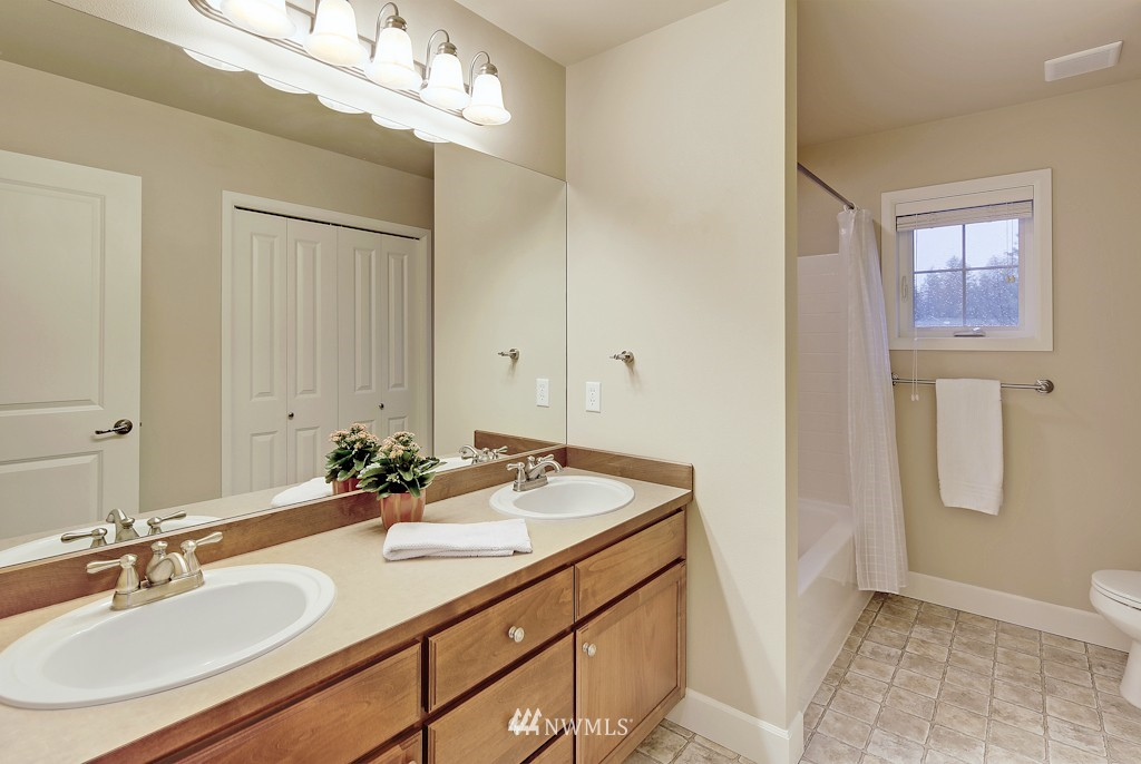 Sold Property | 34710 SE Bybee Street Snoqualmie, WA 98065 20