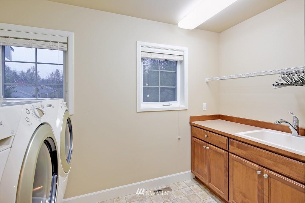 Sold Property | 34710 SE Bybee Street Snoqualmie, WA 98065 21