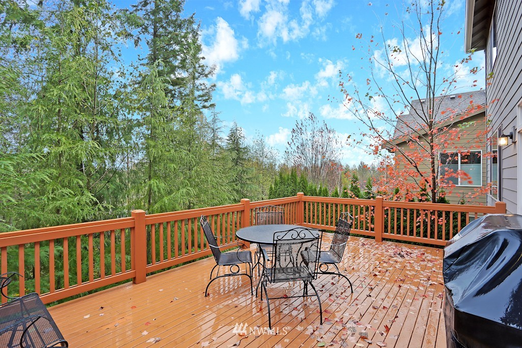 Sold Property | 34710 SE Bybee Street Snoqualmie, WA 98065 22