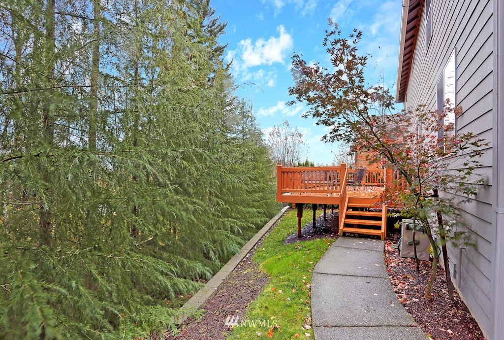 Sold Property | 34710 SE Bybee Street Snoqualmie, WA 98065 23