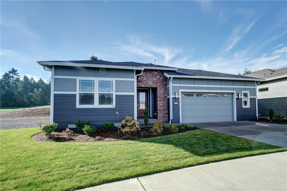 Sold Property   8515 Anderson Court NE Lacey, WA 98516 0