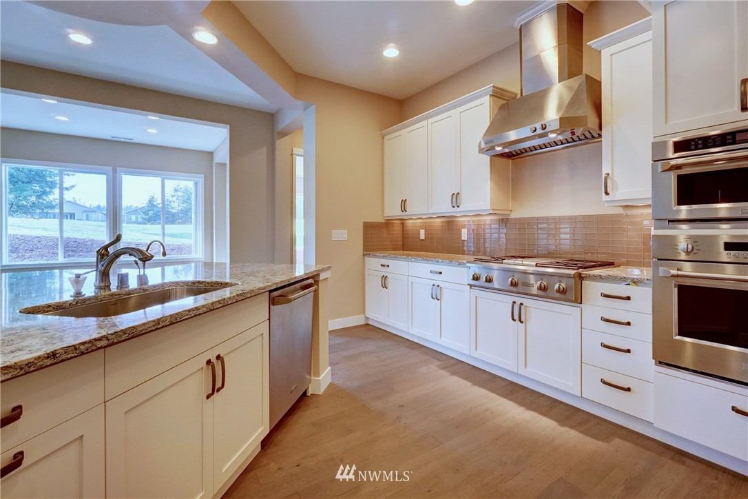 Sold Property   8515 Anderson Court NE Lacey, WA 98516 10