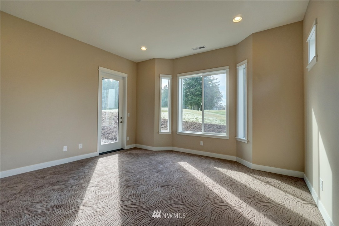 Sold Property   8515 Anderson Court NE Lacey, WA 98516 12