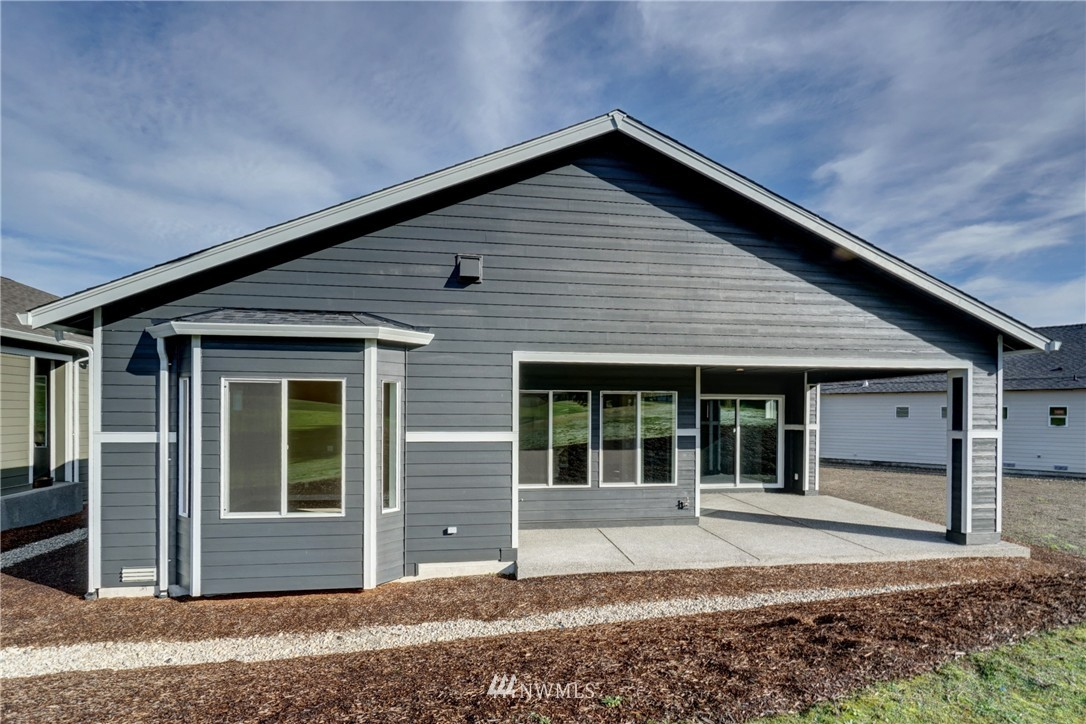 Sold Property   8515 Anderson Court NE Lacey, WA 98516 16