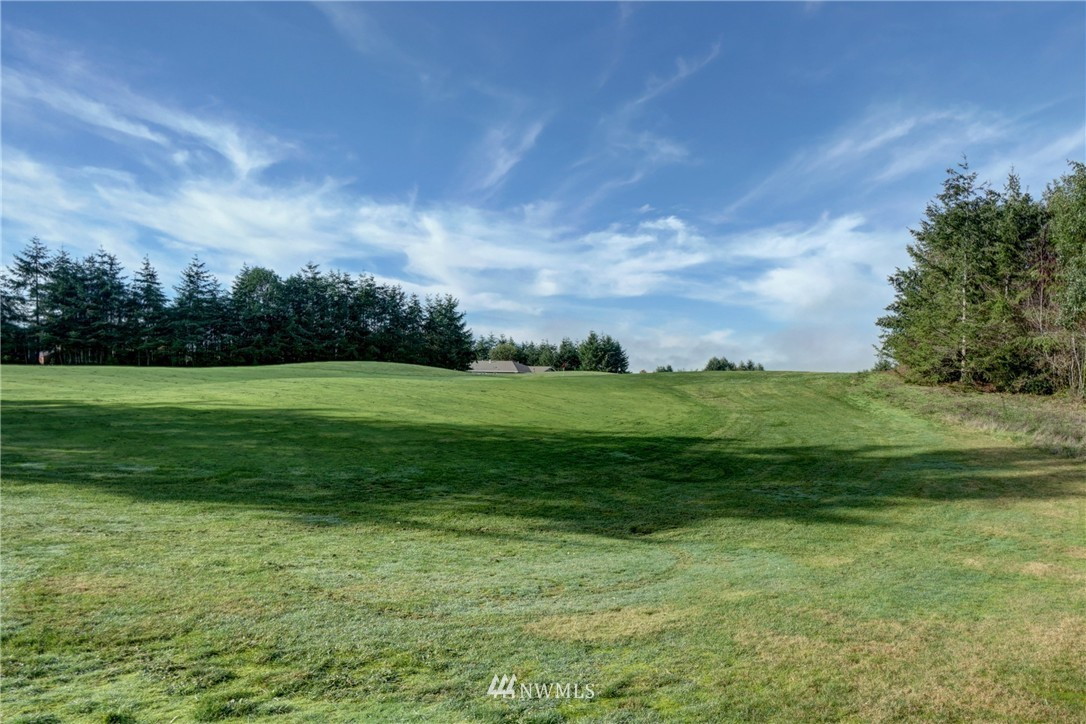 Sold Property   8515 Anderson Court NE Lacey, WA 98516 17