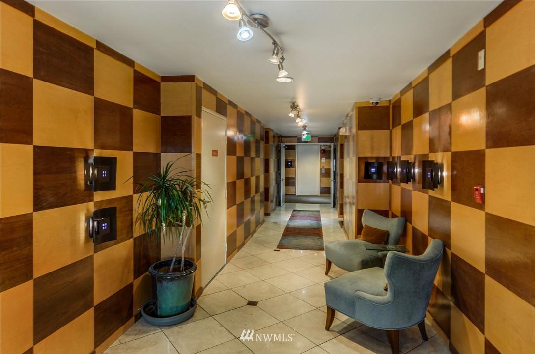 Sold Property | 6970 California Avenue SW #B204 Seattle, WA 98136 2