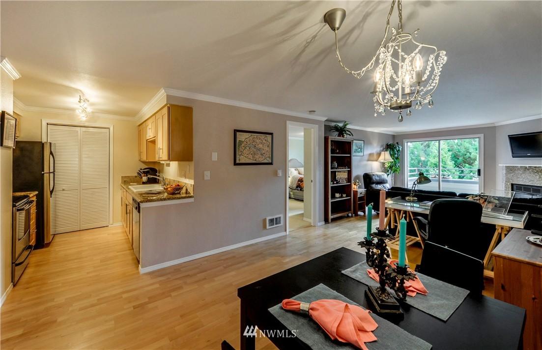 Sold Property | 6970 California Avenue SW #B204 Seattle, WA 98136 11