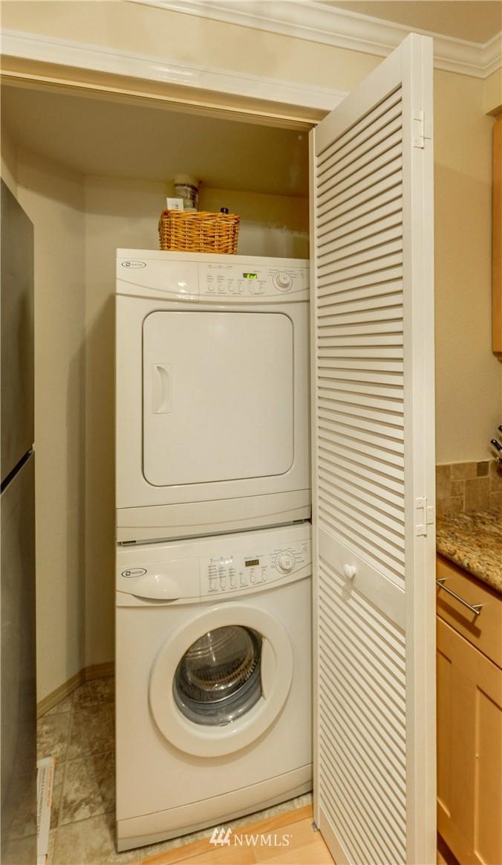 Sold Property | 6970 California Avenue SW #B204 Seattle, WA 98136 17