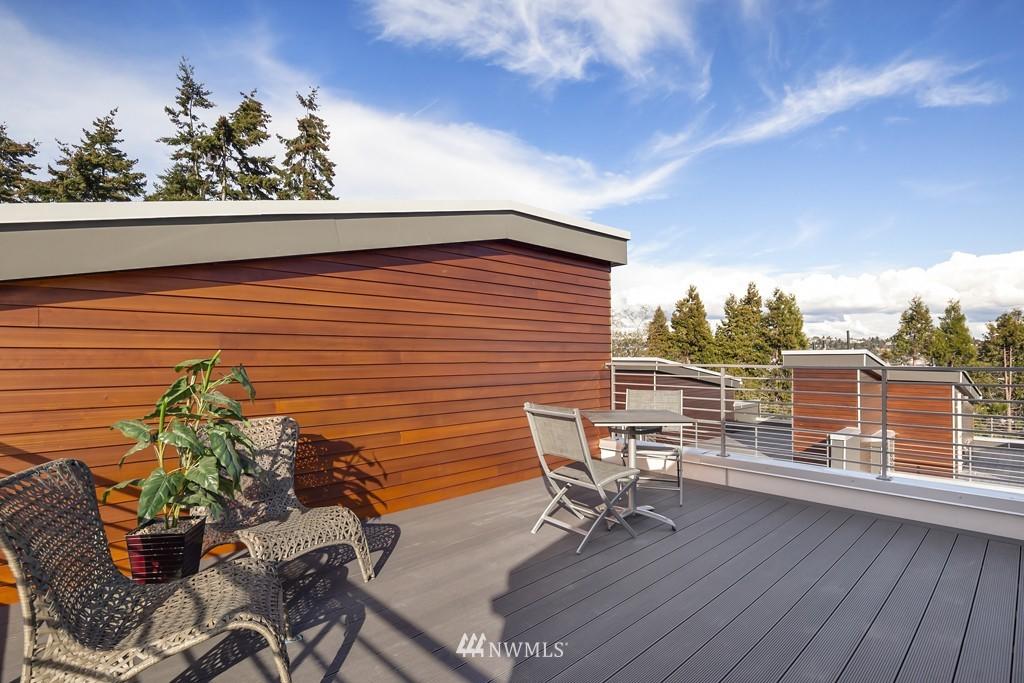 Sold Property   3839 Gilman Avenue W Seattle, WA 98119 19