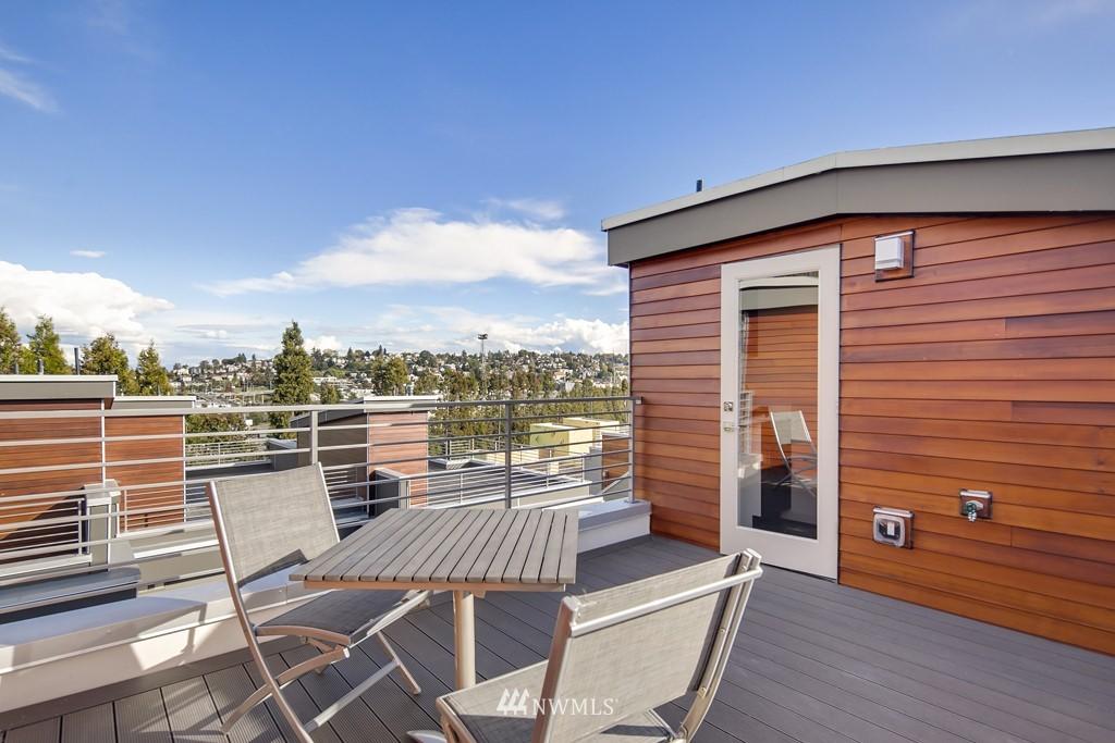 Sold Property   3839 Gilman Avenue W Seattle, WA 98119 20