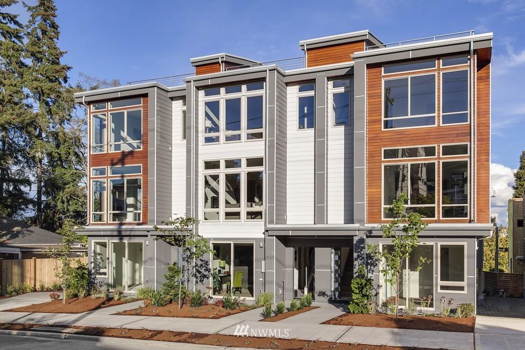 Sold Property   3839 Gilman Avenue W Seattle, WA 98119 22