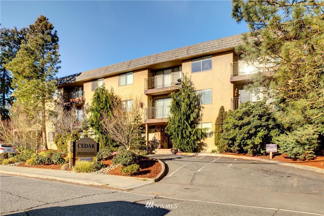 Sold Property | 750 N 143rd Street #308 Seattle, WA 98133 0