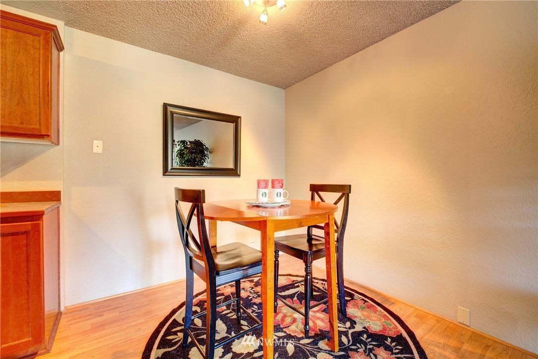 Sold Property | 750 N 143rd Street #308 Seattle, WA 98133 5