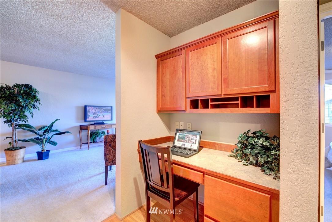 Sold Property | 750 N 143rd Street #308 Seattle, WA 98133 6
