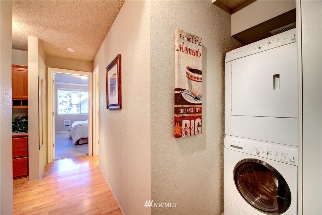 Sold Property | 750 N 143rd Street #308 Seattle, WA 98133 9