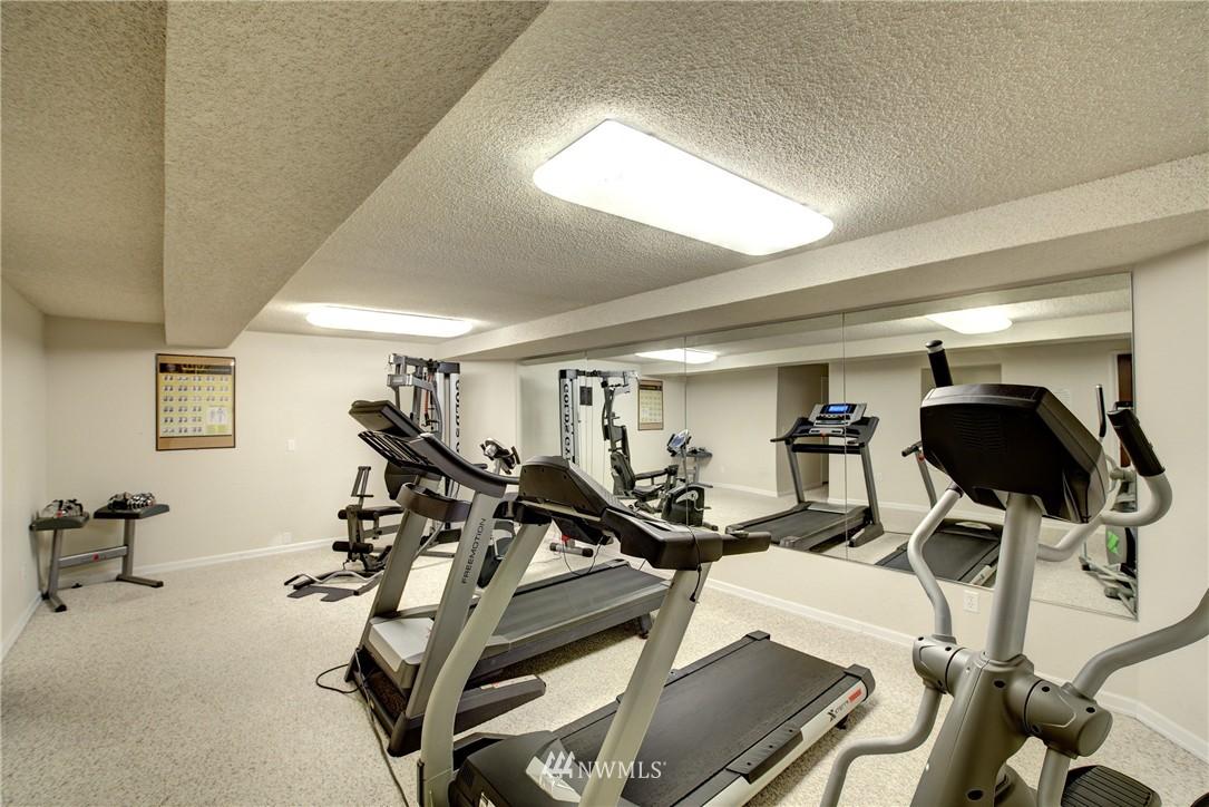 Sold Property | 750 N 143rd Street #308 Seattle, WA 98133 15