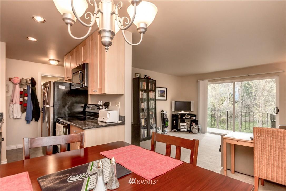 Sold Property | 4525 S Henderson Street #301 Seattle, WA 98118 6