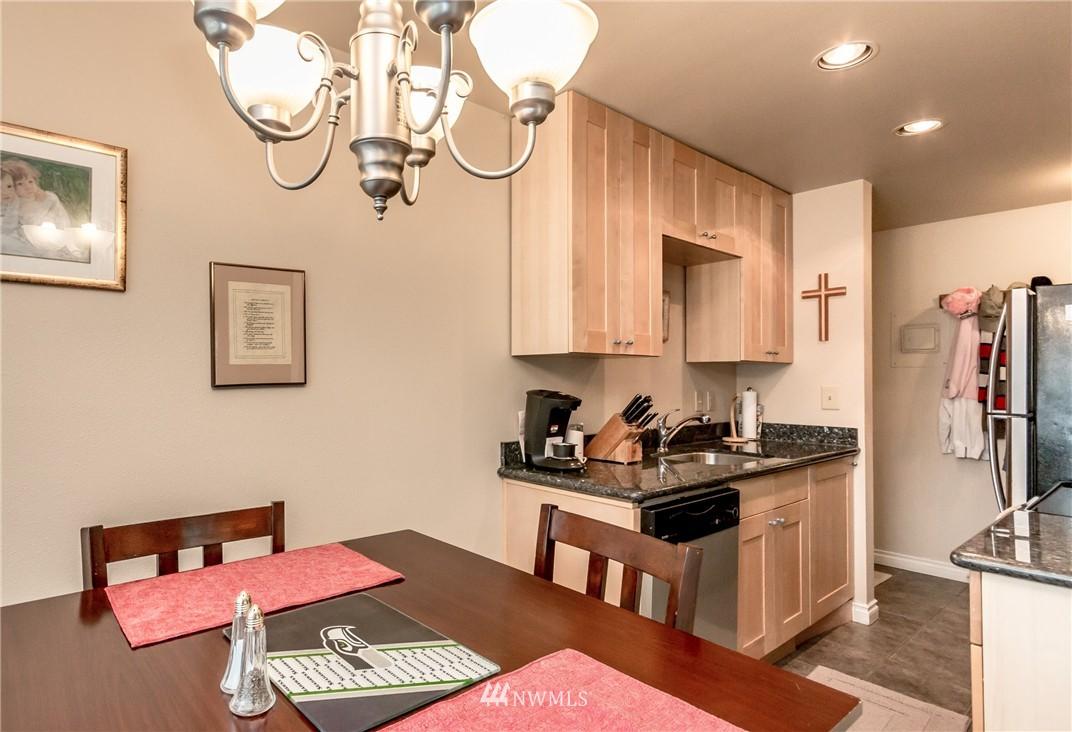 Sold Property | 4525 S Henderson Street #301 Seattle, WA 98118 7