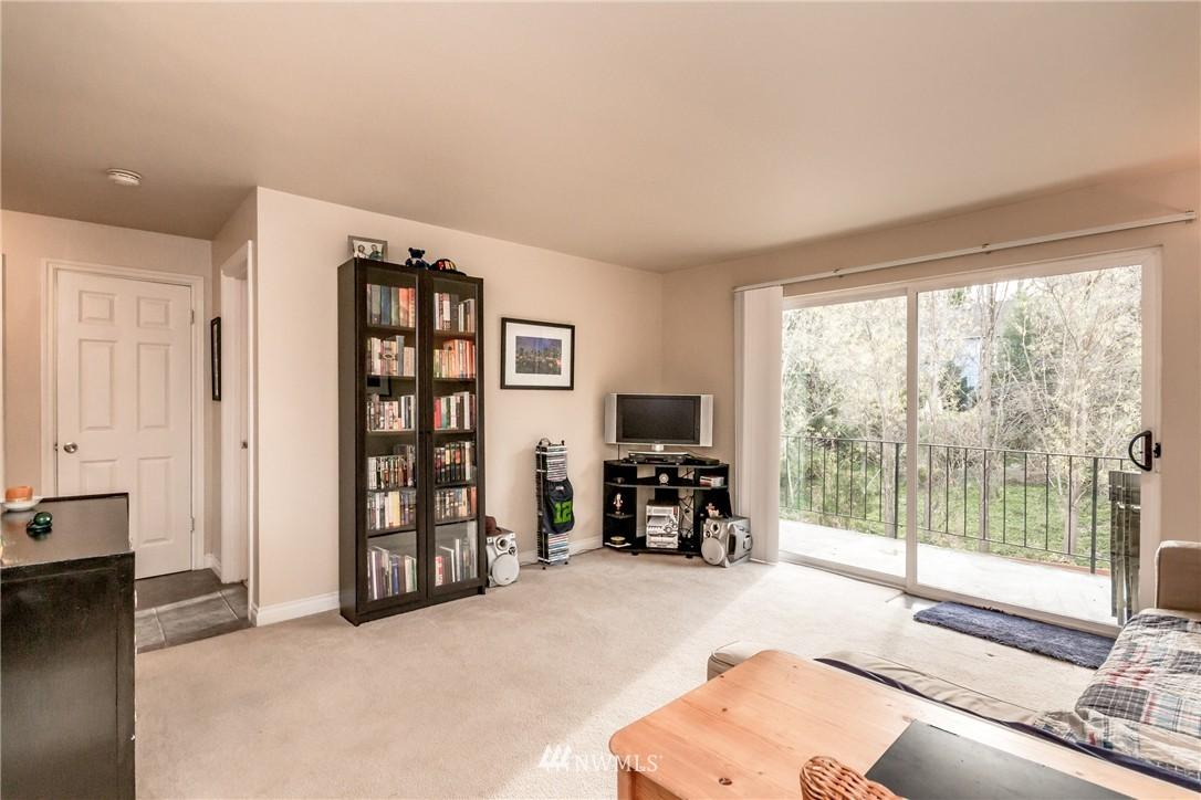 Sold Property | 4525 S Henderson Street #301 Seattle, WA 98118 9