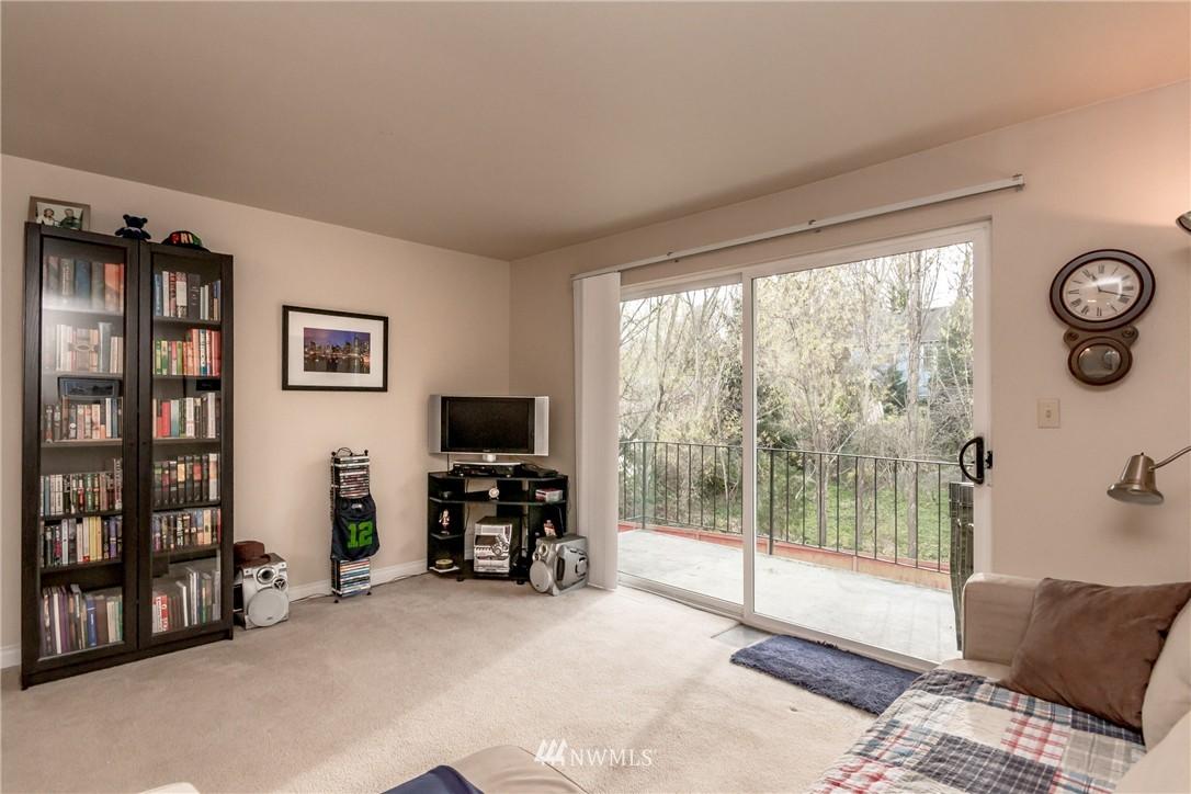 Sold Property | 4525 S Henderson Street #301 Seattle, WA 98118 13