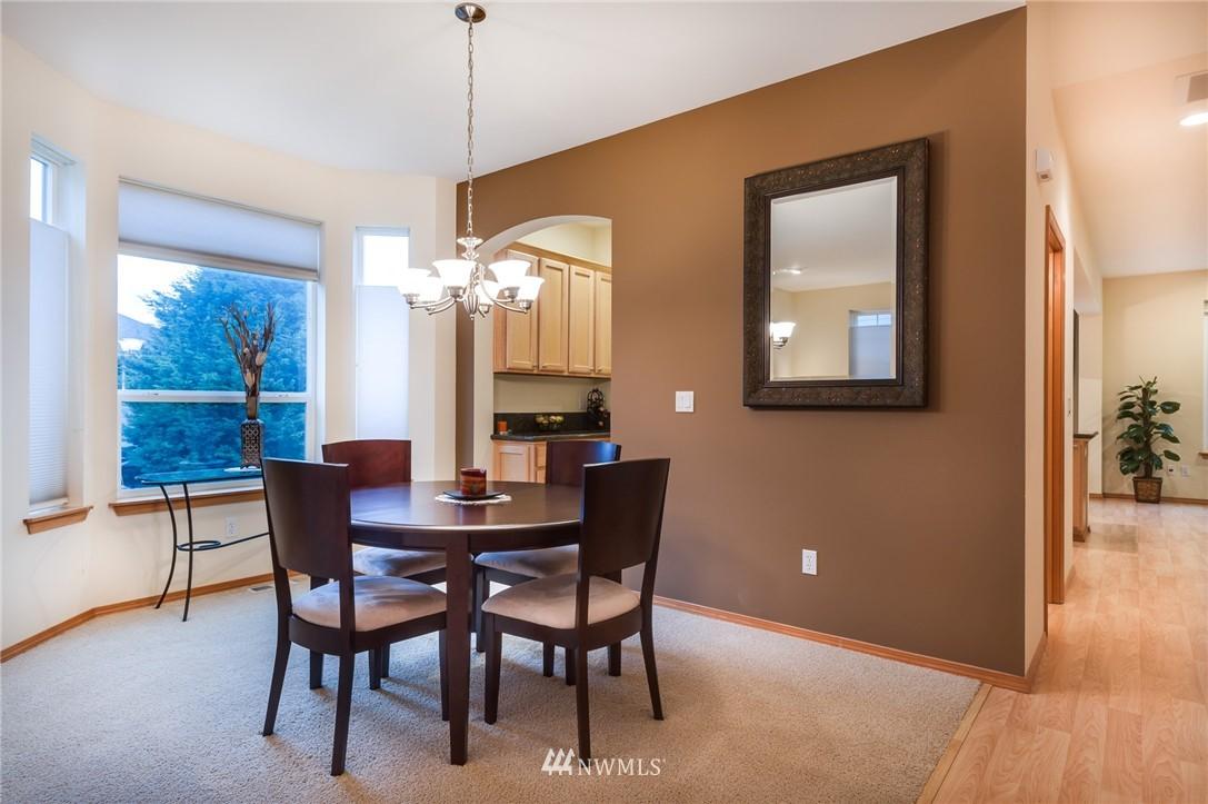 Sold Property | 8618 NE 201st Place Bothell, WA 98011 5