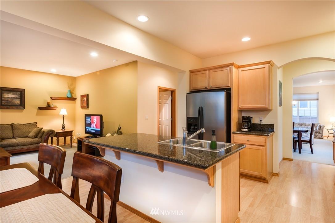 Sold Property | 8618 NE 201st Place Bothell, WA 98011 11