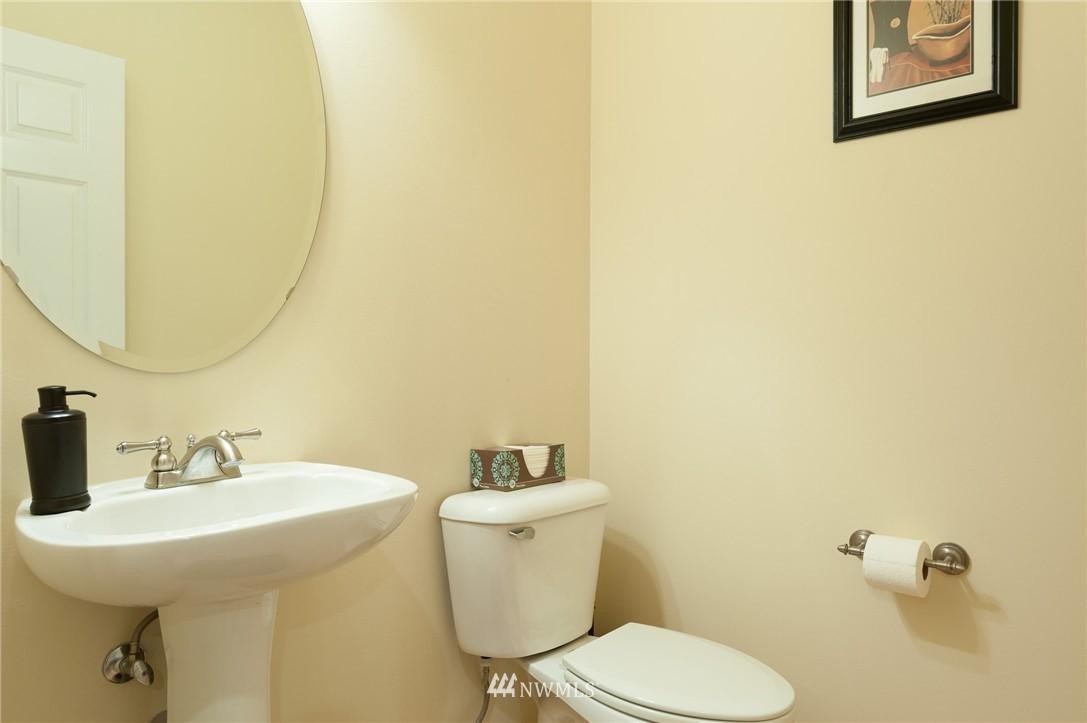 Sold Property | 8618 NE 201st Place Bothell, WA 98011 15