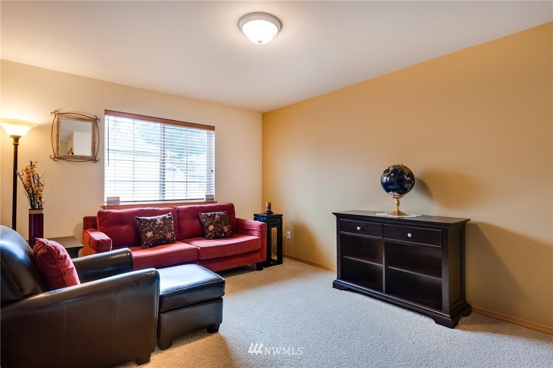 Sold Property | 8618 NE 201st Place Bothell, WA 98011 16